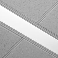 Mounting Options & Regolo by Nulite - Nulite Lighting azcodes.com